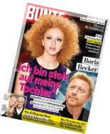 Bunte Magazin 06-2015 (29.01.2015)