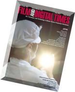 Film and Digital Times - February 2015