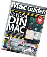 iPhone, iPad & MacGuiden N 2, 2015