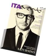 ItaEventi - Issue 8, 2015