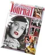 Minnenas Journal N 2, 2015