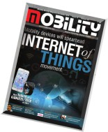 Mobility India - December 2014