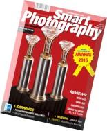 Smart Photography - February 2015