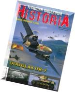 Technika Wojskowa Historia Numer Specjalny 2015-01 (19)
