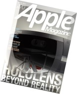 AppleMagazine 30 January 2015