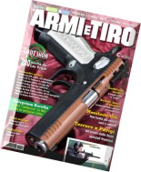 Armi E Tiro - Febbraio 2015