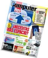 Computer Hoy - 30 Enero 2015