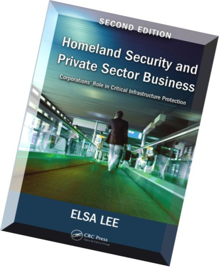 Homeland Security Management Graduate Certificate