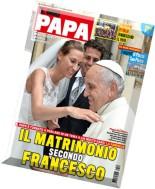 Il Mio Papa N 5, 04.02.2015