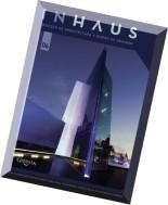 INHAUS - Edicao 6, 2014