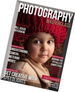 Photography Masterclass Issue 22