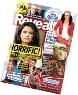 Reveal Magazine - 31 January-6 February 2015