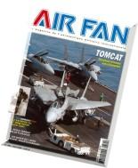 Air Fan 2006-06 (331)