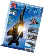 Air Fan 2006-08 (333)