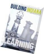 Building Indiana - January-February 2015