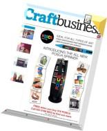 Craft Business - January-February 2015