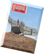 Glasnik RV i PVO 1970 - 02