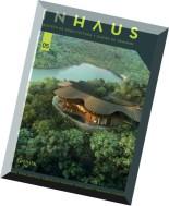 INHAUS - Edicao 5, 2014
