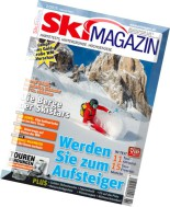 Skimagazin - Februar-Marz 2015_01