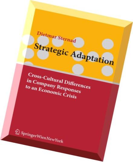 book Global civilization: a Buddhist Islamic