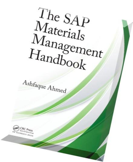 sap report writer book