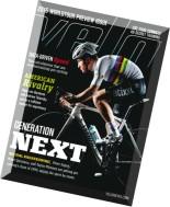 Velo Magazine - March 2015