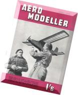 Aeromodeller 1953-06