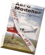 Aeromodeller 1967-10.pdf