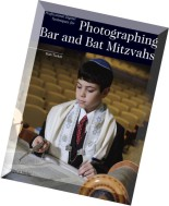 Amherst Media - Professional Digital Techniques for Photographing Bar and Bat Mitzvahs