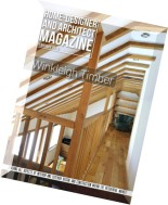 Home Designer and Architect - February 2015