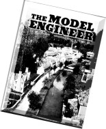 Model Engineer Issue 2446