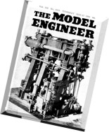 Model Engineer Issue 2653