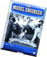 Model Engineer Issue 2735