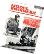 Model Engineer Issue 3263-I