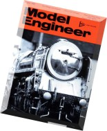 Model Engineer Issue 3325