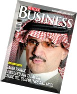 Outlook Business - 6 February 2015