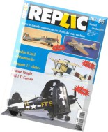 Replic 1998-10 (86)