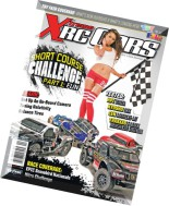 Xtreme RC Cars 2010-04