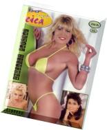 Cica Magazin 64