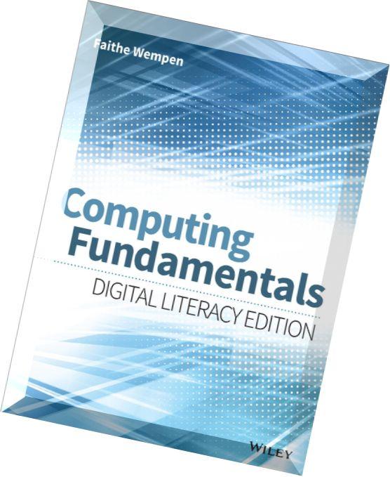 digital fundamentals 9th edition pdf