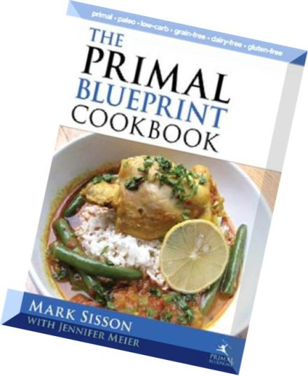 download mark sisson the primal blueprint cookbook primal