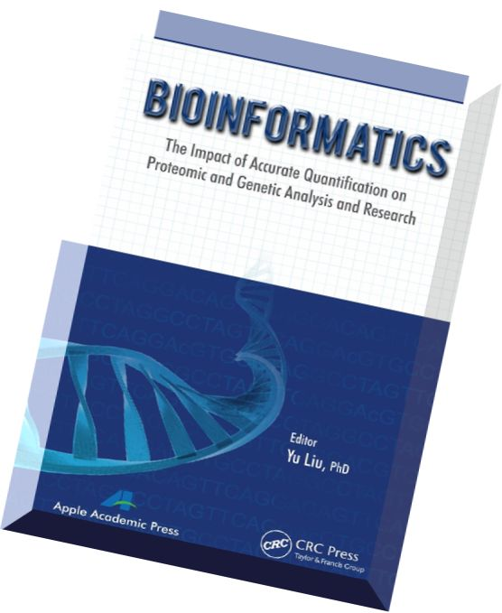 bioinformatics research papers Bioinformatics community selected papers of the registered authors will gexc boston 2018 is a gathering of thought leaders from the boston research.