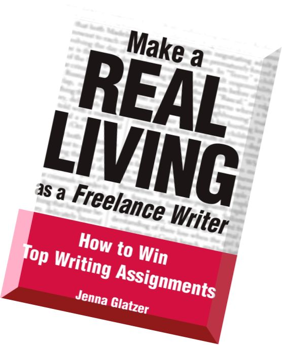 freelance writing assignments Looking for freelance writing jobs in venezuela writerslabs offers you fresh and creative opportunities to get writing jobs online and get paid to boot.