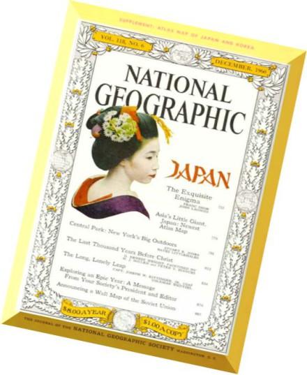 national geographic magazine pdf files