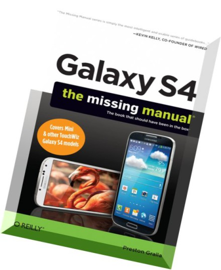 quickbase the missing manual pdf