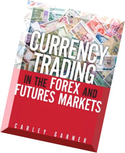 Forex and futures