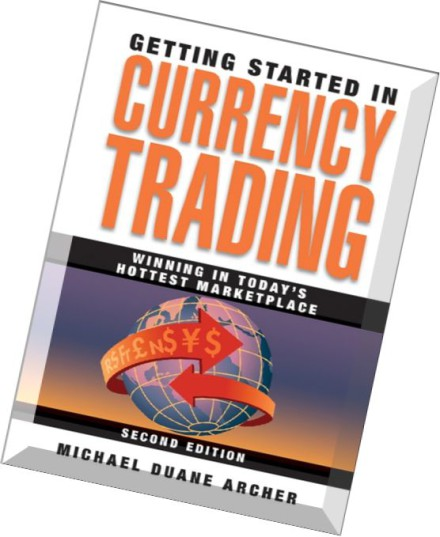 Forex trading books in hindi