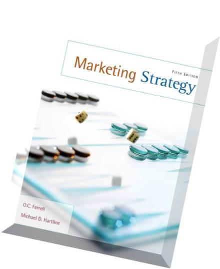 Strategic marketing plan for the french fashion house marketing essay