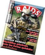 Raids 2012-07 (314)