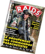 Raids 2012-08 (315)